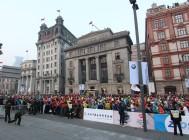 35k Runners