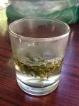 Lingyin Tea